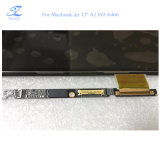 """Ordinateur portable Grade un écran LCD LED pour """" Apple MacBook Air 13 pouces A1369 A1466"""