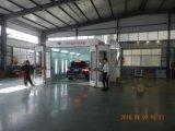 Инфракрасная лампа гаражного оборудования Car аэрозольная краска стенд