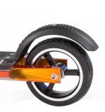 Energien-Erwachsener des Motor250w, der elektrischen Mobilitäts-Mobilitäts-Roller faltet