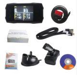 "Quicklynks (TG6) la pantalla a color de 2,8"" viaje de auto Tg6 Auto viaje Monitor Monitor"