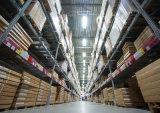 80W het industriële LEIDENE Lineaire Hoge Licht van de Baai met 2FT 600mm