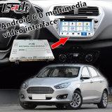 GPS van de auto GPS van de Auto van de Navigatie Androïde Navigatie voor Escorte