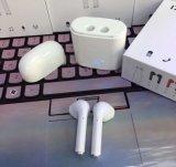 Hbq I7s drahtloser Stereokopfhörer Bluetooth mobiler Kopfhörer mit Mic-Aufladeeinheits-Kasten