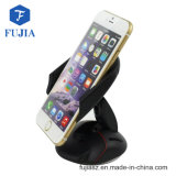 High-End zuigt de Universele 360 Graad die de Houder van de Autotelefoon van de Muis voor iPhone 7 7p 6s 6 plus Houder van de Auto van de Telefoon van Samsung S6 S7 de Mobiele roteren
