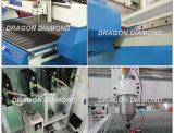 中国CNCの独立した回転式軸線の木製のアクリルの彫版のルーター機械