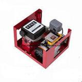 elektrische Pumpen-elektrische Dieselkraftstoffpumpe des Öl-220V