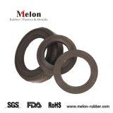 Fvmq Sir NBR EPDM passen O-Ring an