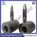 Barra de aço/ Steelround pino de perfuração sem cabeça/socos sem cabeça