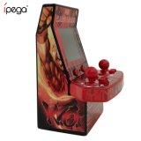 Мини-аркада в стиле ретро машины портативных игровых систем с 183 видео игры для детей