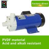 Fabricante de productos químicos directo Micro especial de la bomba magnética