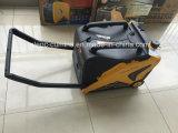 Beweglicher Energien-Generator-Dieseltyp 2kw/3kw/Small Motor-einzelner Zylinder-Inverter-Generator