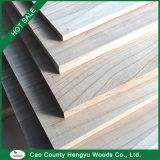 Питания и по современному твердых Paulownia древесины для мебели