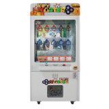 Máquinas de jogos de arcada clássico jogo de arcada Keymaster para fácil gerenciamento