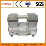 Calcolatore centrale del compressore d'aria delle 10 barre/motore senza olio ad alta pressione (TW750T)