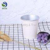 Бумага Aluminumized чашки чая без листьев