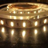 Cambiable CC12V/24V 660M/LED SMD 5730 tira de la barra de luz LED