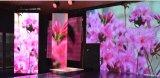 フルカラーの屋内P3 LED表示を広告する高品質