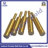 Punzone normale di misura di pressa in acciaio 1.2379