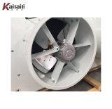 Торговая марка Kailaili испарителя холодильной камеры / холодильник испаритель для холодного хранения /охладитель нагнетаемого воздуха испарителя холодильной системы для