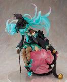 La figura del diamante di Vocaloid ha inscatolato 20cm