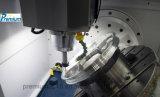 Usinagem CNC de alta precisão Prototipagem Rápida