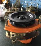 手制御されたTxk 1トン3mの手動チェーンブロック
