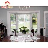 고품질에 있는 Happyroom 알루미늄 또는 알루미늄 여닫이 창 Windows