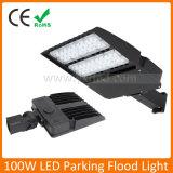 LED del módulo de lámpara de la Calle Calle luz 150W