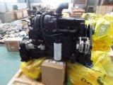 Cummins Engine (6LTAA8.9-C325)를 가진 180kw-260kw 4 치기 폭발 방지 디젤 엔진