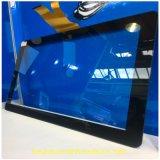 panel táctil capacitiva de 15 pulgadas del panel de pantalla del módulo LCD TFT
