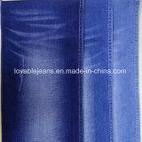 Tela azul marino del dril de algodón de 10 onzas (T120)