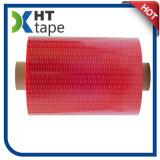 Super ontruim 1.0mm Tweezijdige 3m Band 4910 Vhb van Dikte