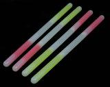 Della fabbrica bastone popolare del bastone di incandescenza di Glowsticks di vendita direttamente (DBT15300-3)