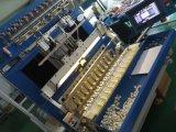 エアコンの陰イオンの発電機(SY-F1)