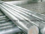 Сплав DIN1.2210/115CRV3/L2/Sks43 умирает сталь инструмента прессформы