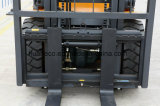 3.0Ton Diesel Forklift Truck with Chinese Engine (HH30Z-N1-D, Huahe Brand)