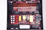 Sistema de amplificador de potência de áudio digital de alta qualidade Skytone I-Tech Series