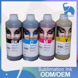 Dx5のための高品質の韓国Sebの昇華インク