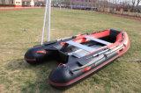 2017 barco más popular río Inflatatable en Venta