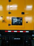Genset diesel portatile con il motore della Perkins