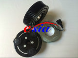 Honda CRV 2.0 Trse09를 위한 자동차 부속 AC 압축기 자석 클러치
