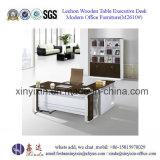 الصين الأثاث مكتب مكتب التنفيذي الميلامين مكتب الجدول (A224 #)