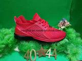 2017 Super Soft cómodo moda zapatos deportivos zapatos para correr