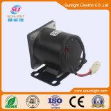 Motore della spazzola del motore elettrico 24V di CC di Slt per l'automobile