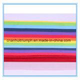Rainbow Bar papel feito à mão para as pessoas
