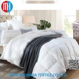 Giù Comforter alternativo poco costoso da vendere