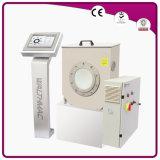 Sistema de medición ultrasónico del espesor, Ultramac315 en línea