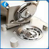Máquina embutidora de salchichas / salchicha de relleno / embutidora de salchichas máquina / salchichas Filler