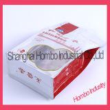 Kundenspezifische Plastikverpacken- der Lebensmittelbeutel für rote Jujube