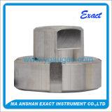 Diafragma Manómetro de piezas de repuesto a la presión Accesorios Gauge